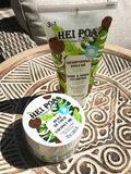 Hei Poa coconut oils