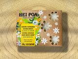Soap Hei Poa