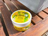 Hei Poa Cream