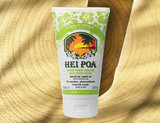 Hei Poa Body & Hair Wash